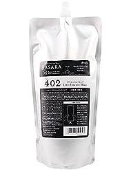 クラシエ バサラ リフトエッセンスミルク 402 500ml レフィル