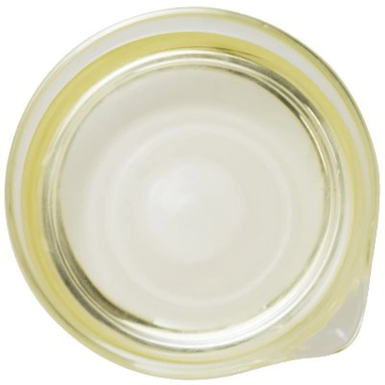 値下げ動機付けるバリーセサミオイル 1L [白ごま油]【手作り石鹸/手作りコスメ/ごま油】【birth】
