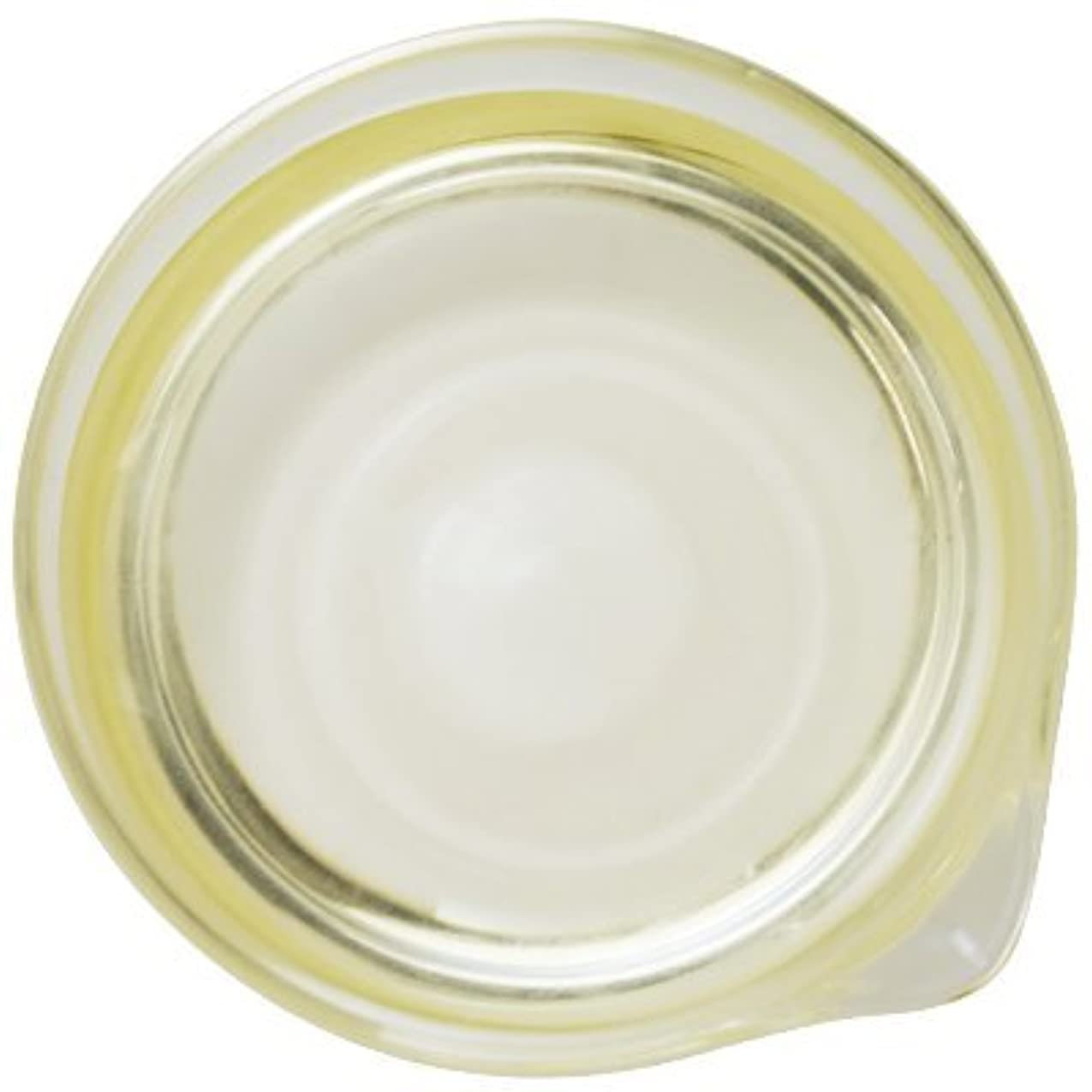 セサミオイル 250ml [白ごま油]【手作り石鹸/手作りコスメ/ごま油】【birth】
