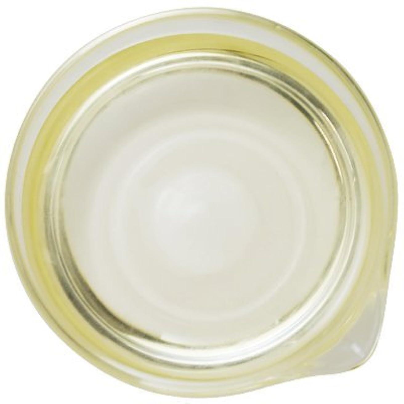 バトル添加剤あたりセサミオイル 500ml [白ごま油]【手作り石鹸/手作りコスメ/ごま油】【birth】