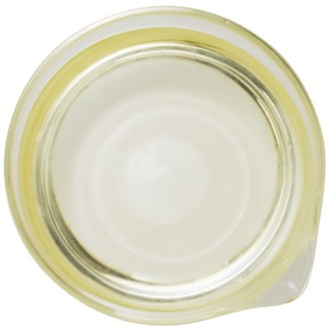 セサミオイル 100ml [白ごま油]【手作り石鹸/手作りコスメ/ごま油】【birth】