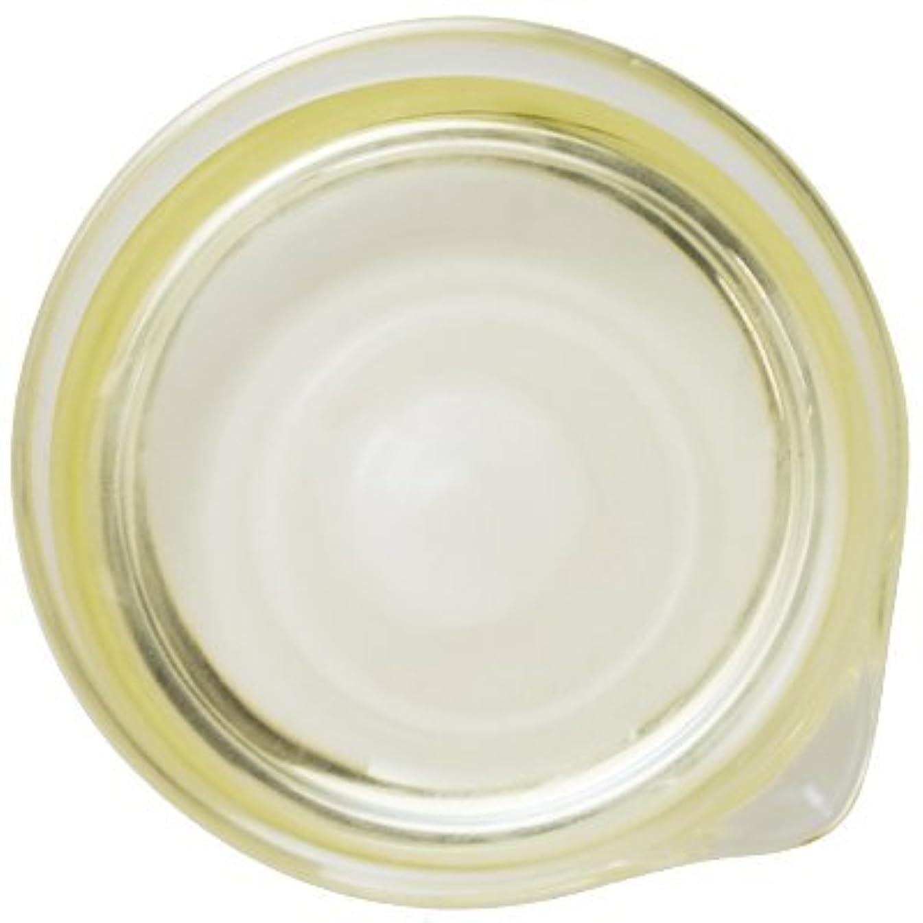 ジョージハンブリーキャンディーセブンセサミオイル 250ml [白ごま油]【手作り石鹸/手作りコスメ/ごま油】【birth】