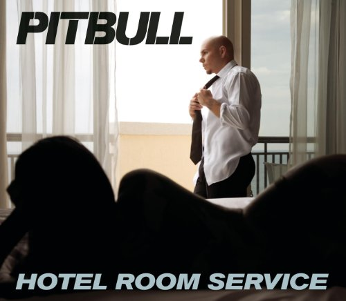 Hotel Room Service [Explicit]