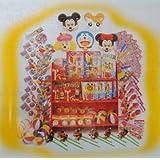 縁日 お 祭り おもちゃ フェア 抽選会 (100人用) 20227