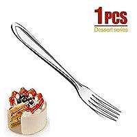 HOBO Dessert Forks [並行輸入品]