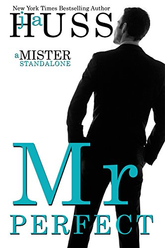 amazon mr perfect a mister standalone the mister series book 1