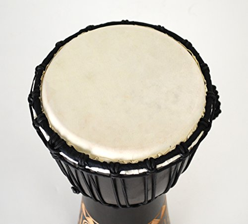 MEINL Percussion マイネル ジャンベ Congo series 8