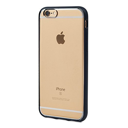 Incase Halo Snap case for iPhone 6 6s Plus (iPhone 6/6s Plus, ミッドナイト)