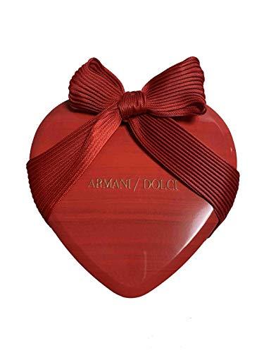 アルマーニドルチ ARMANI DOLCI チョコレート バレンタイン 限定セット