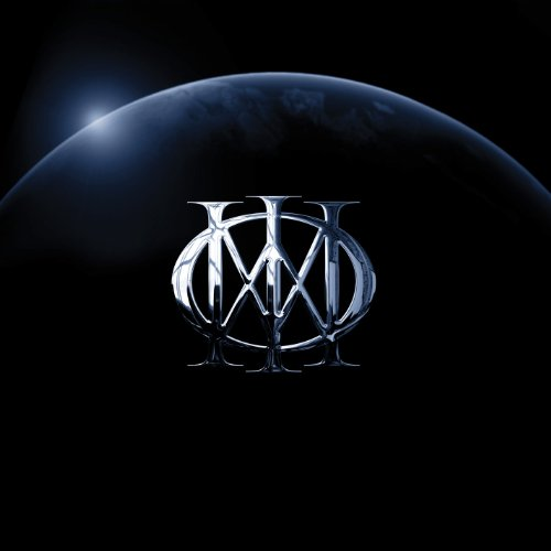 Dream Theater / Dream Theater