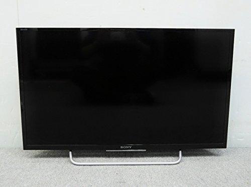 RoomClip商品情報 - ソニー 32V型 液晶 テレビ ブラビア KJ-32W700C フルハイビジョン Android TV 外付けHDD録画外付けHDD裏番組録画 2015年モデル