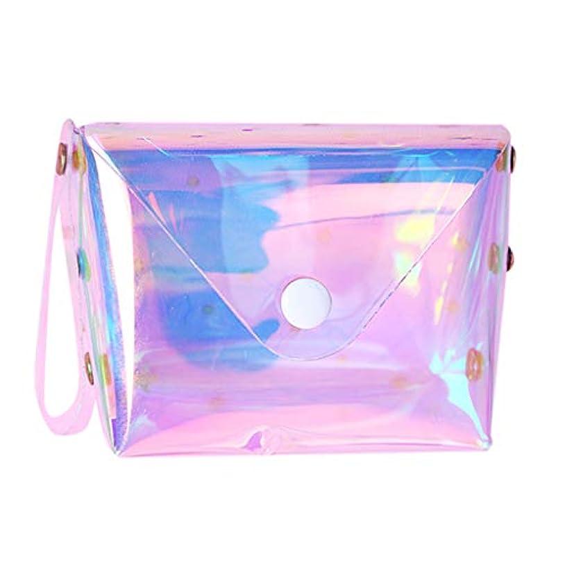 好み冷蔵庫アンソロジーTpingfe レディース 財布 ショート ファッション ミニ ゼリー ルーセンシー 小銭入れ カードホルダーバッグ