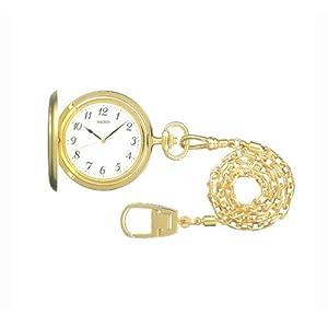[セイコー]SEIKO 懐中時計 ポケットウオッチ SAPM002