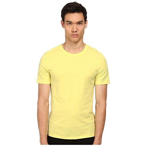 (ヘルムート ラング) HELMUT LANG メンズ トップス 半袖シャツ Base Jersey S/S Tee 並行輸入品
