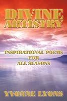 Divine Artistry