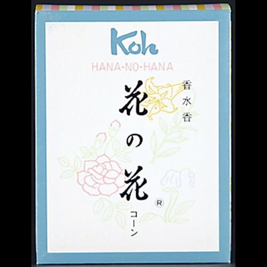 前置詞凍る火曜日【まとめ買い】花の花 コーン 30個 ×2セット