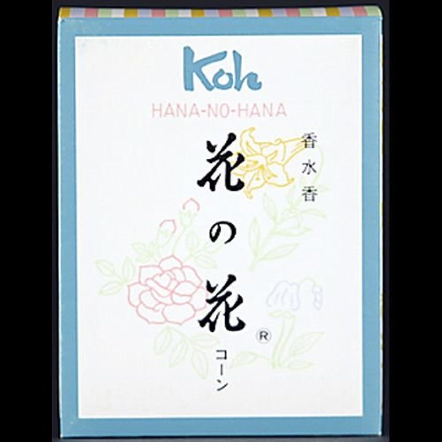 記念碑結婚リア王【まとめ買い】花の花 コーン 30個 ×2セット