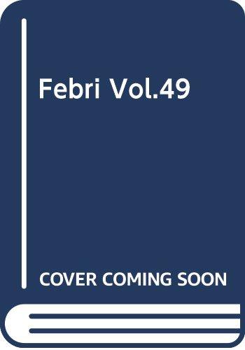 Febri Vol.49
