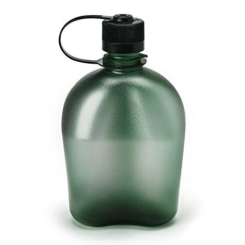 オアシス BPA フリー 1.0L
