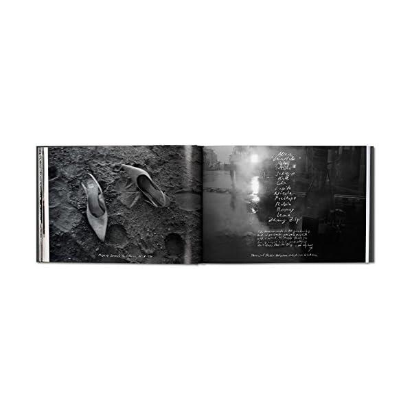 Peter Lindbergh: Shadow...の紹介画像5