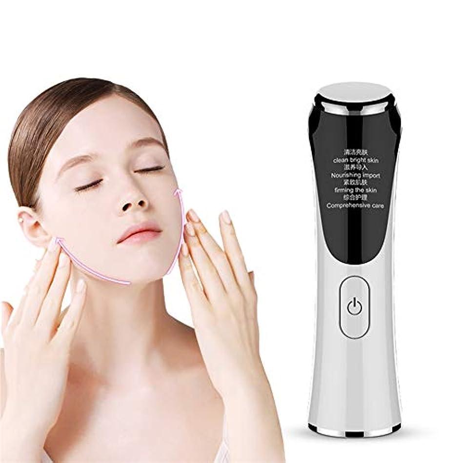 レジデンス時々時々ルネッサンスきれいな顔のスクラバー、養いスキンスクラバー、包括ケア美容機器を締め、エレベーター、クレンジングブラシを導入,白