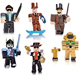 ROBLOX Citizens of Roblox 6 Figure Pack