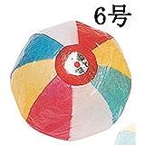 紙風船6号 【まとめ買い?50枚】