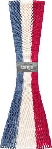 Tonga トンガ・フィット トリコロール/S 【だっこ紐】【軽量】【ロングセラー】 CRTG10501