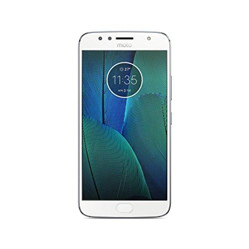 Moto G5s Plus SIMフリー