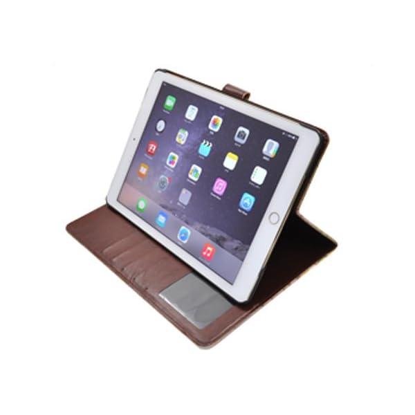 PLATA iPad Air2 ケース カバー...の紹介画像6