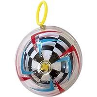 Yo-Yo Ball (Assorted Colors and Patterns) by Yo-Yo2015