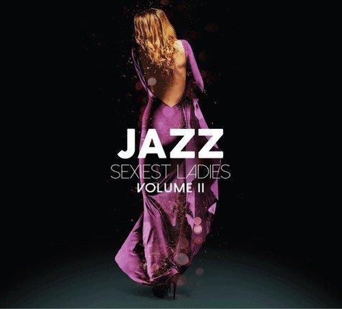 Jazz Sexiest Ladies 2