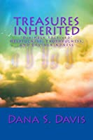 Treasures Inherited: Divinely Received (1)