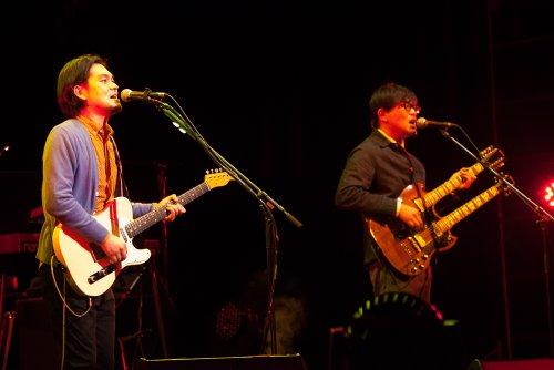 KIRINJI TOUR 2013~LIVE at NHK HALL~ [Blu-ray]