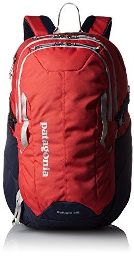 [パタゴニア] patagonia バックパック Refugio Pack 28L