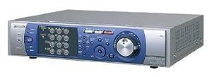 パナソニック デジタルディスクレコーダー WJ-HD309/5