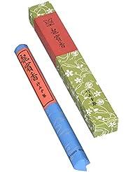 鳩居堂のお線香 龍賓香 紙箱 短寸1把入 17cm #153