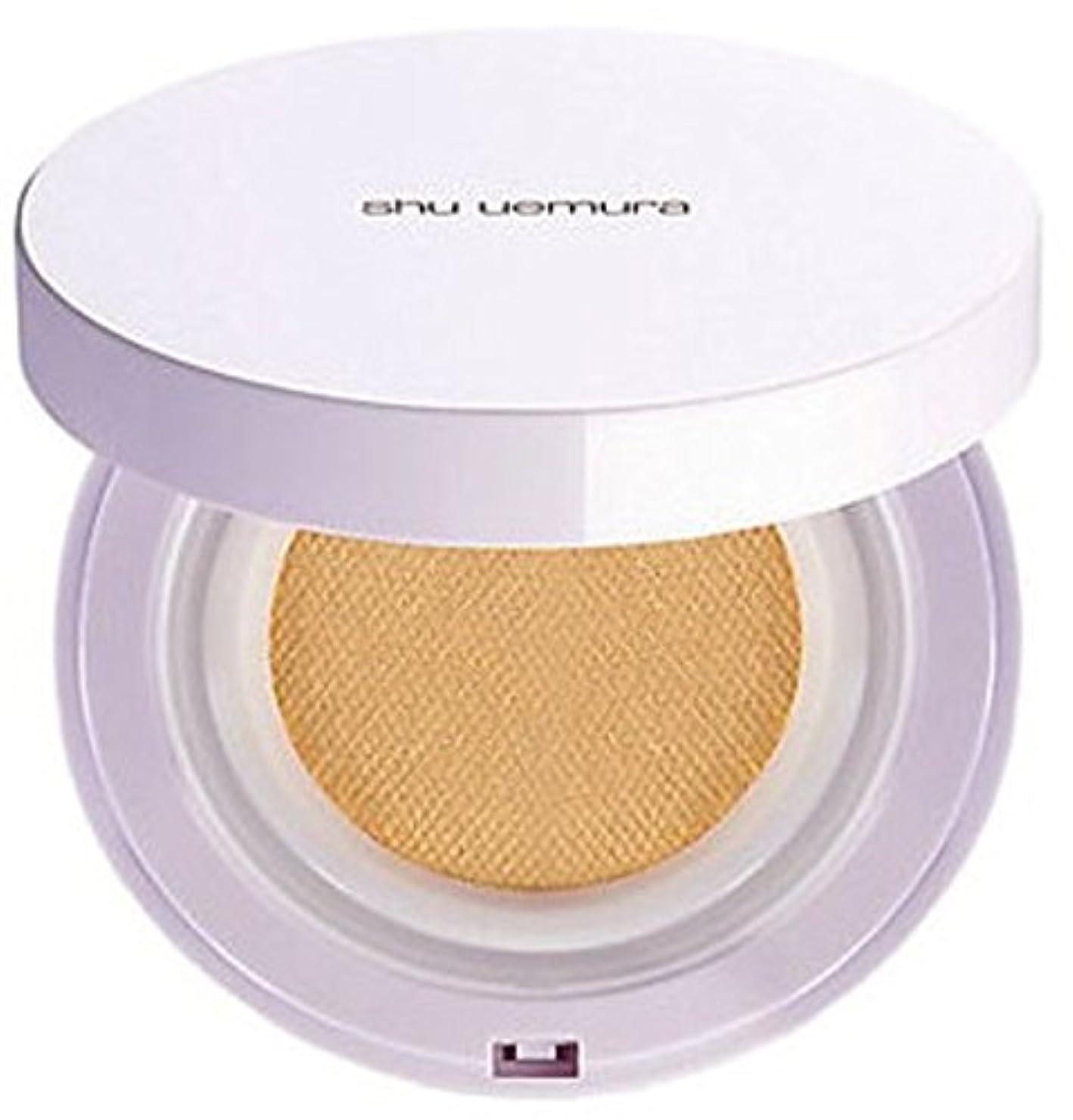 組立支出香水ブランクロマ ブライトニング UV クッションファンデーション 564(レフィル)