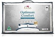 Tontine Luxe Optimum Luxe Optimum Comfort Pillow, Medium