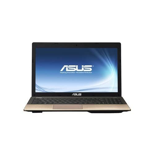 ASUS Notebook dark brown Core i5-3210M Win7 HP kingsoft license ダークブラウン K55A-SX3210