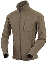 Teton Bros ティートンブロス Moosey Ⅱ Jacket メンズ フルジップ フリースジャケット TB17339020