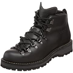 Danner Mountain Light II GTX