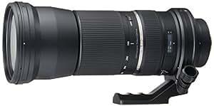 TAMRON 超望遠ズームレンズ SP 150-600mm F5-6.3 Di USD ソニーAマウント用 フルサイズ対応 A011S