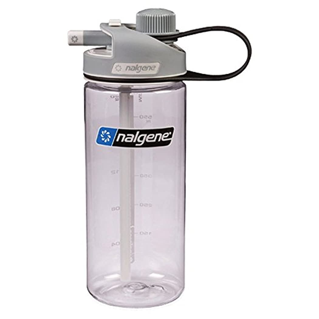 傾く快いアーサーNALGENE MultiDrink Water Bottle One Color One Size by Nalgene