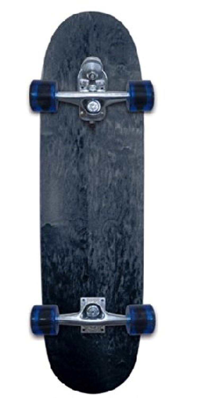 ウッディプレス スケートボード WOODY PRESS WOODY36/ SK8 サーフスケート サーフィン