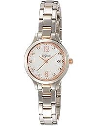 [アンジェーヌ]ingenu 腕時計 ingenuクリスマススペシャルモデル 数量限定1,000本 AHJT701 レディース