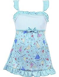 ad0f1771969ad Amazon.co.jp  Disney(ディズニー) - 水着   ガールズ  服&ファッション小物