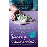 The Midwife's Confession: The emotional and gripping family drama for fans of Jodi Picoult