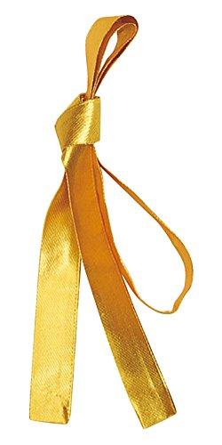 [해외]돈 무지 머리띠 축제 · 요사 코이 춤 [76530]/Gold plain giraffe festival · Yosakoi dance [76530]