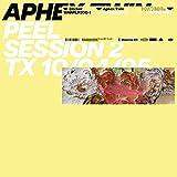 Peel Session 2 TX: 10/04/95 [数量限定・輸入アナログ盤 / 12インチ] (WARPLP300-1)_851 [Analog]